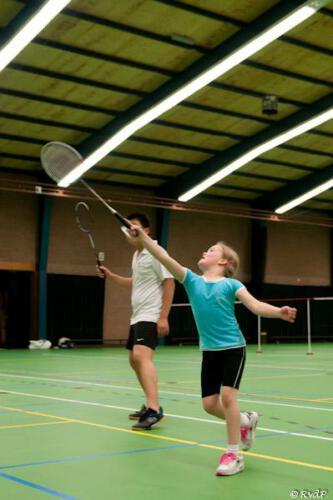 06-02 - Badminton clubkampioenschappen-1
