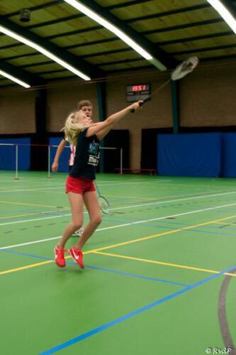 06-02 - Badminton clubkampioenschappen-10