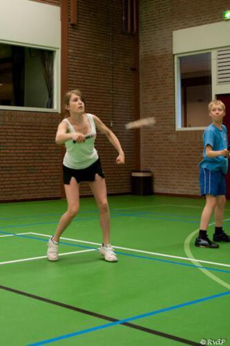 06-02 - Badminton clubkampioenschappen-12