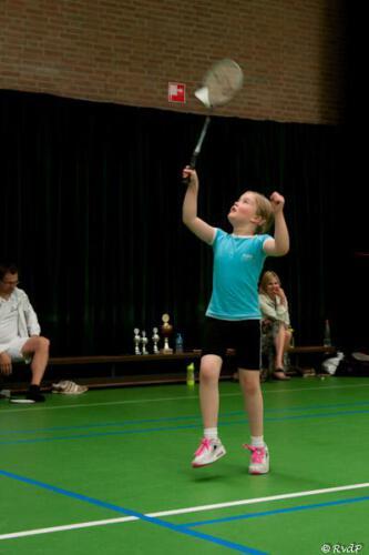 06-02 - Badminton clubkampioenschappen-13