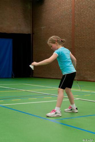06-02 - Badminton clubkampioenschappen-14