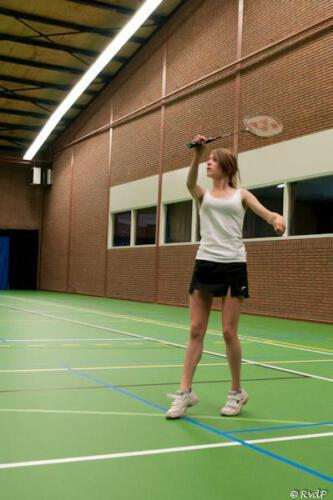 06-02 - Badminton clubkampioenschappen-15