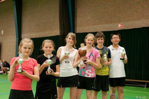 06-02 - Badminton clubkampioenschappen-16