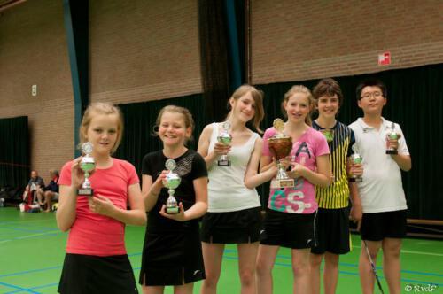 06-02 - Badminton clubkampioenschappen-17