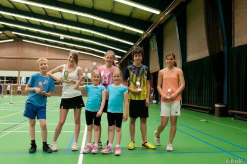 06-02 - Badminton clubkampioenschappen-18