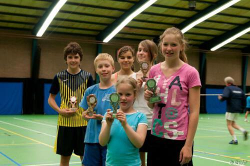 06-02 - Badminton clubkampioenschappen-19