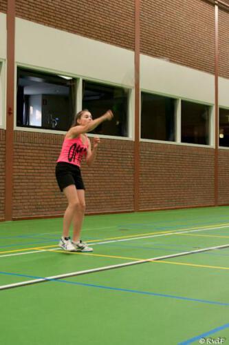 06-02 - Badminton clubkampioenschappen-2