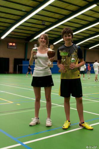 06-02 - Badminton clubkampioenschappen-20