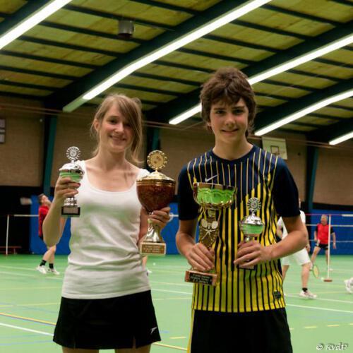 06-02 - Badminton clubkampioenschappen-21