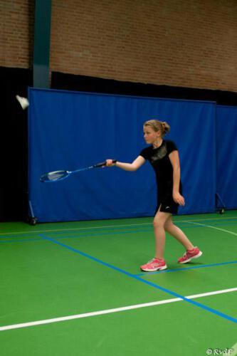 06-02 - Badminton clubkampioenschappen-3
