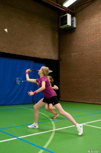 06-02 - Badminton clubkampioenschappen-4
