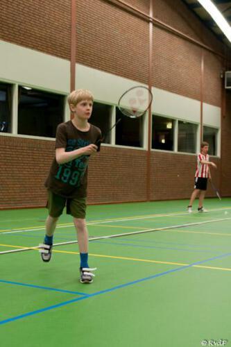 06-02 - Badminton clubkampioenschappen-5