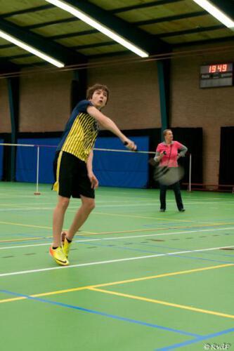 06-02 - Badminton clubkampioenschappen-6
