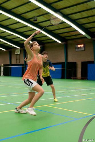 06-02 - Badminton clubkampioenschappen-7