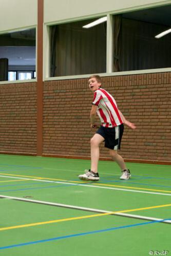06-02 - Badminton clubkampioenschappen-8