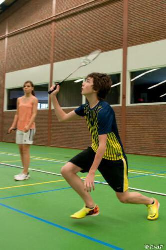 06-02 - Badminton clubkampioenschappen-9